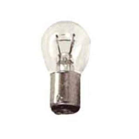 glühbirne le schlepper teile 187 shop 24v 25w 1 gl 252 hfaden 25x47mm