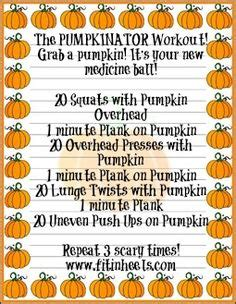 1000 images about themed workouts on kettlebell workout and tone it up
