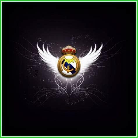 imagenes del real madrid con movimiento imagenes de el escudo del real madrid 2017 para descargar