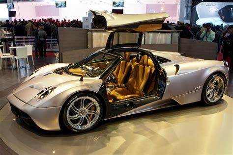 new model cars 2013