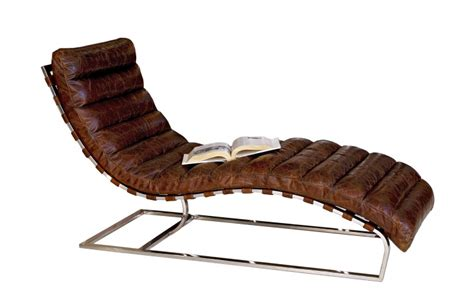 oviedo chaise tequila kola furniture collections oviedo chaise