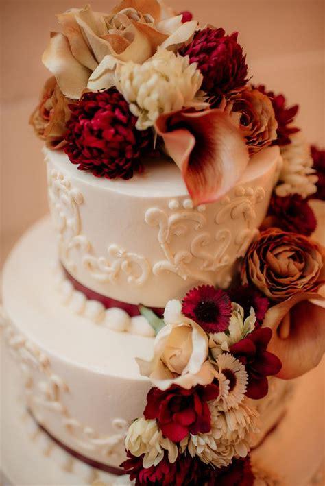 images  beautiful cakes  pinterest