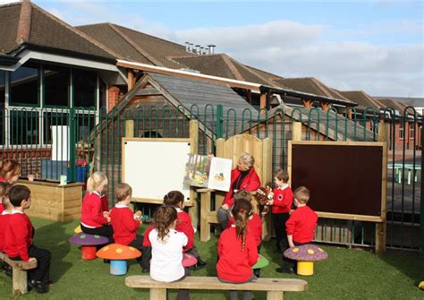 playground benches for schools playground seating and picnic benches for schools