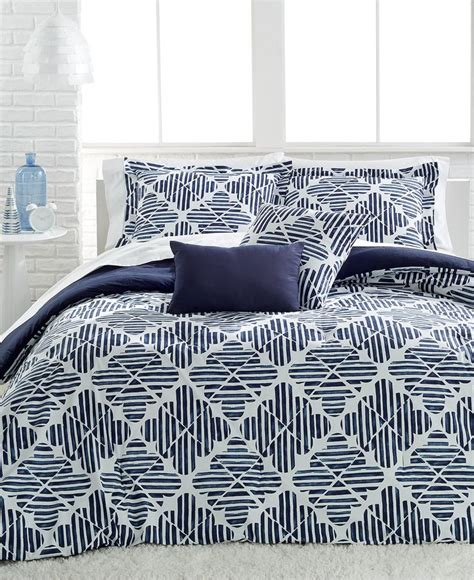 macys bed in a bag terrace 5 pc comforter sets bed in a bag bed bath