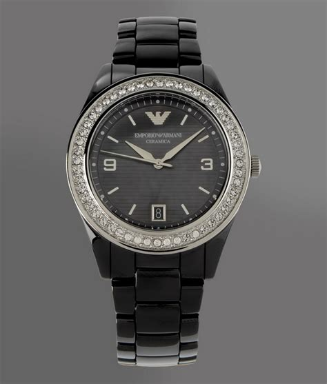 pin 2013 emporio armani saat modelleri on pinterest emporio armani advises adorn your wrist 05 stylish eve