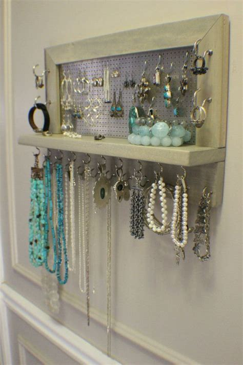 jewelry organizer jewelry ideas beautiful