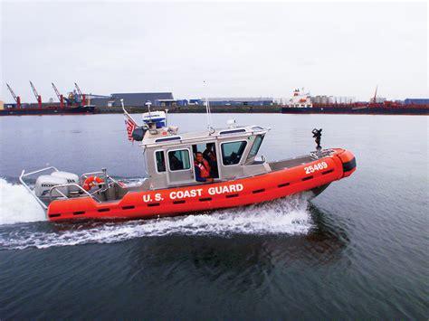 coast guard small boat rescue isobutanol to the rescue biomassmagazine