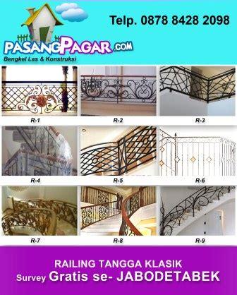 Jasa Cat Ulang Pagar Tralis Kanopi bengkel las pamulang tlp wa 0878 8428 2098 bengkel las