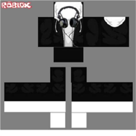Roblox Hoodie Template Beautiful Template Design Ideas Roblox Shirt Design Template