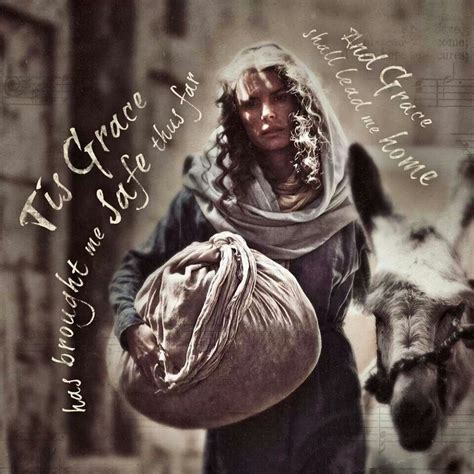 film son of god adalah son of god movie quotes quotesgram