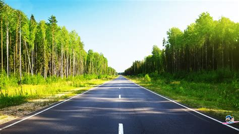 beautiful road beautiful road 28 images beautiful road hd wallpapers