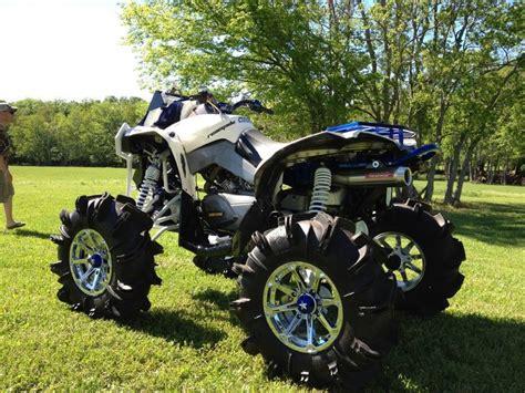 four wheeler motors wheelin and dealin harley davidson s for sale