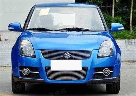 Suzuki Grill Buy Wholesale Suzuki Grille From China Suzuki