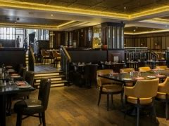 The Strand Dining Rooms by The Strand Dining Rooms 1 3 Strand Strand Wc2n