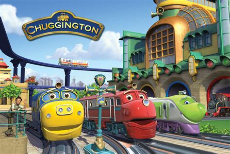 Home Decor Tv Shows by Printable Chuggington Coloring Pages For Kids Cool2bkids