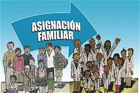 2015 asignaciones familiares asignaciones familiares share the knownledge