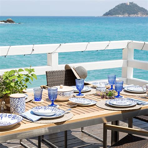 tavole di maree il mare a tavola casa design