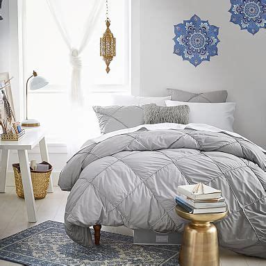 diamond dream duvet cover sham maggie room pinterest