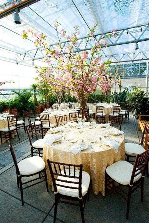 roger williams park botanical center weddings  prices