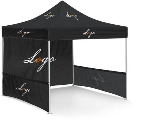 home design deluxe pop up gazebo popup tent economy 10u0027 x 10u0027 10x10 tent 100 8
