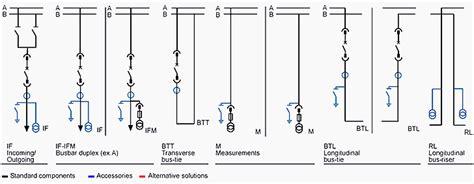 yamaha crypton r wiring diagram wiring diagram