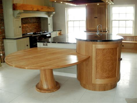What Is Cabinet Maker by Coxwold Cabinet Makers Thirsk Furniture Trail