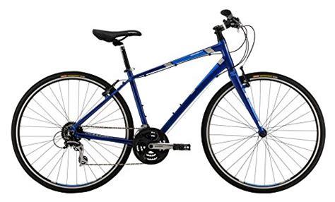 comfort bike vs hybrid 7 best hybrid comfort bikes 2018 buyer s guide reviews