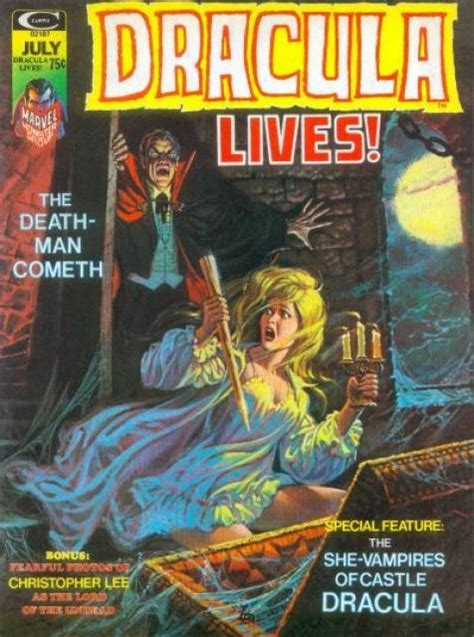 duel with a demoness books dracula lives 5 a duel of demons issue