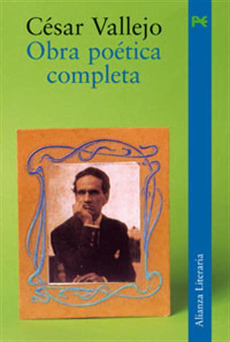 libro obra potica completa obra po 233 tica completa dialnet