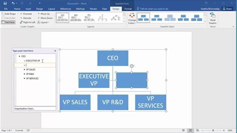 drawing flowchart in word process flow diagram word 2010 wiring diagram with