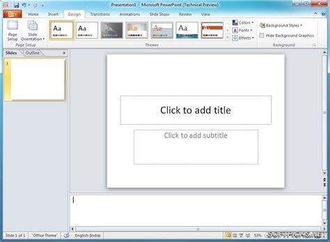 themes for powerpoint 2010 mac how to make a powerpoint presentation in 8 easy steps