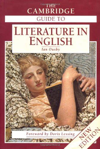 biography of english literature biography english literature research guides at