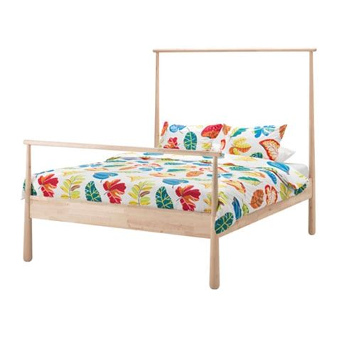 gjora bed review gj 214 ra bed frame ikea