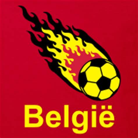 belgi 235 voetbal belgievoetbal