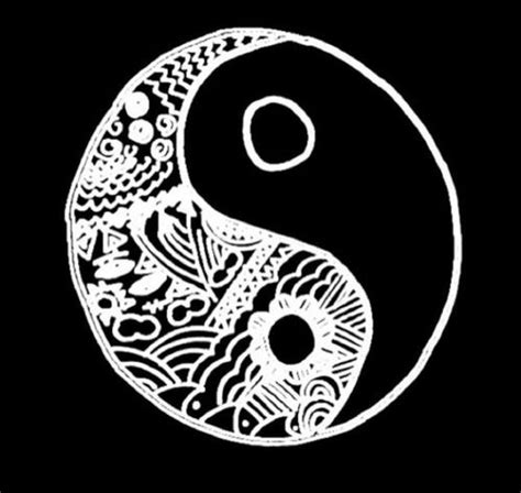 imagenes blanco y negro con un poco de color imagenes blanco y negro tumblr buscar con google