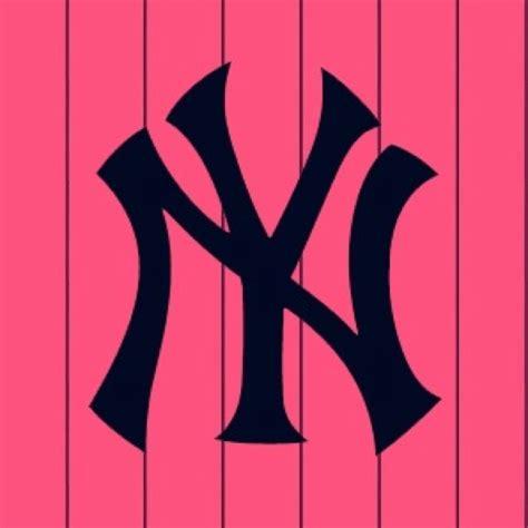 pink yankees wallpaper 32 curated yankee love ideas by ddudas seasons keep