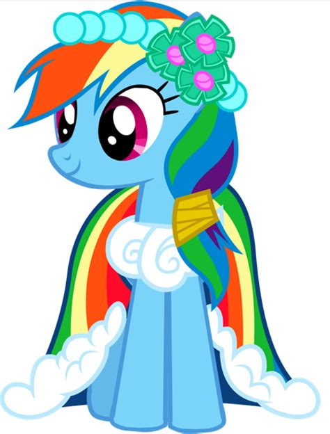 my little pony friendship is magic rainbow dash figure my little pony friendship is magic rainbow dash and rarity