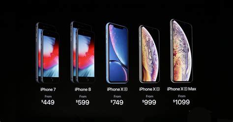 iphone xr และ xs เป ดราคาขายไม ธรรมดา pantip