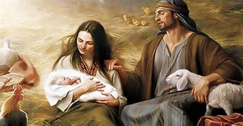 ver imagenes del nacimiento de jesus hechos curiosos que quiz 225 s no sab 237 as sobre el nacimiento