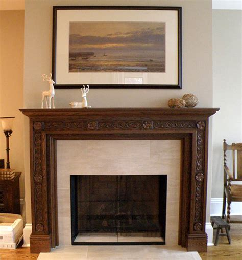 Fireplace Moldings by Kirby Fireplace Molding Bars Islands Ceilings Mantels Range Hoods
