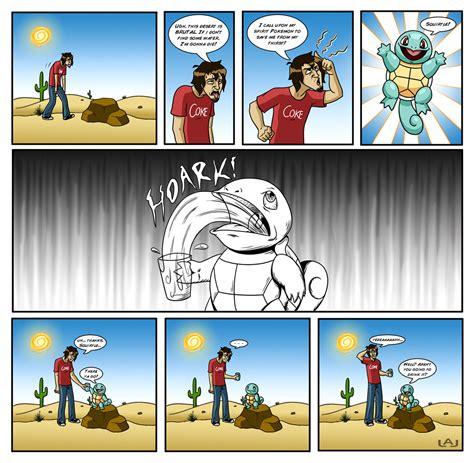 Meme Pokemon - image 865882 pokemon know your meme