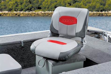 speed boat seats manufacturers 2015 tracker panfish 16 review top speed