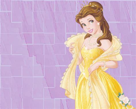wallpaper disney belle princess belle belle wallpaper 7453909 fanpop