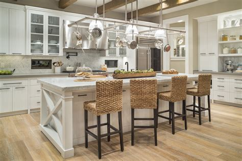 kitchen island seating for 4 kitchen island with seating for 4 white kitchen island