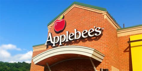Can You Buy Alcohol With Gift Cards - your random gift cards will buy dinner at applebee s