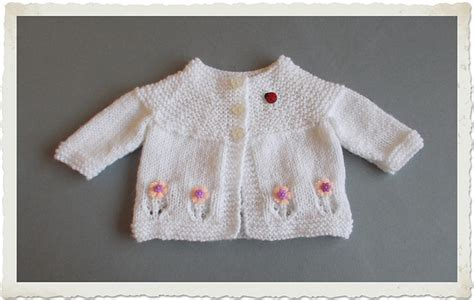 synonym for knitting cardigan meaning in marathi sweater