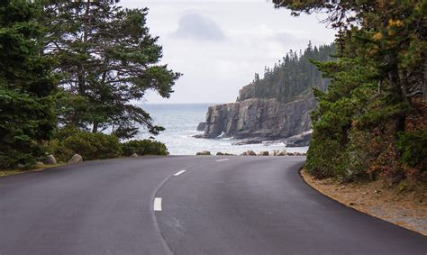 most scenic states the most scenic drive in all 50 states thrillist autos post