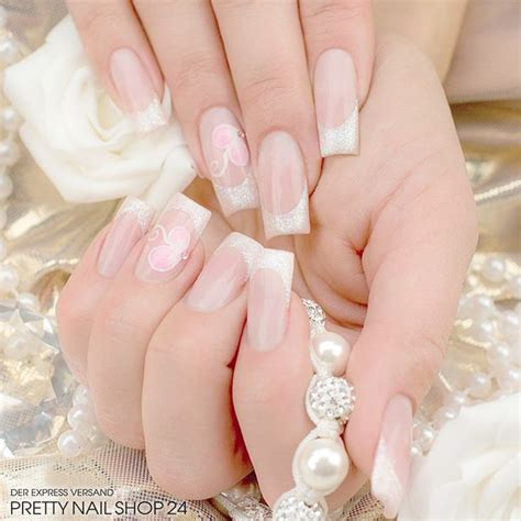 Ivory Color Shape Pearl For Nail Or Craft the 25 best ivory nails ideas on wedding nails neutral wedding nails and gold