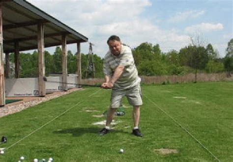golf swing theory biokinetic golf swing theory