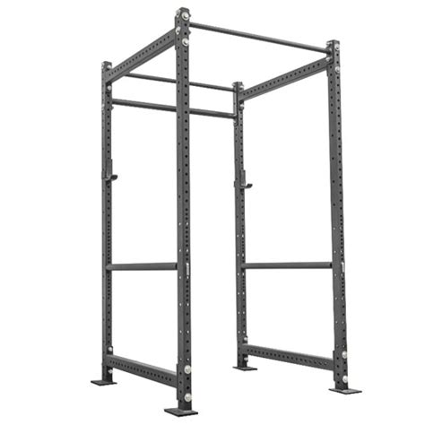 R4 Power Rack by Garage Gyms Affordable And Reliable Weight Lifting Cardio And Crossfit Ideas For The Home